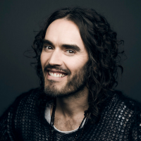 New_Russell Brand photo 400x400